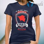 Kirkel T-Shirt