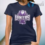 Lakers NBA championship T-Shirt