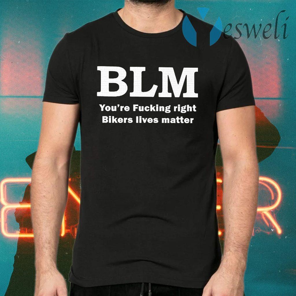 Lee keltner T-Shirts