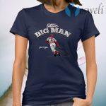 Little big man T-Shirt