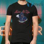Marcell ozuna mix it up T-Shirts
