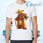 Master Freemason Brother T-Shirts