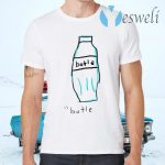 Michael Reeves Merch Botle T-Shirts