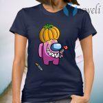 Mino T-Shirt