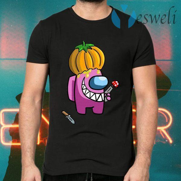 Mino T-Shirts
