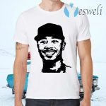 Mookie betts T-Shirts