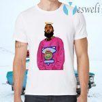 Nipsey Hussle RIP T-Shirts