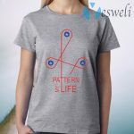 Pattern of my life T-Shirt
