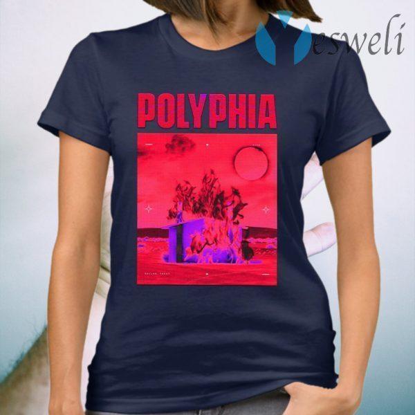 Polyphia T-Shirt