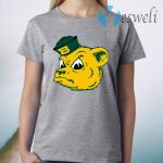 Sailor Bear T-Shirt