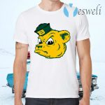 Sailor Bear T-Shirts