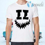 Smii7y halloween T-Shirts