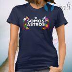 Somos Astros T-Shirt