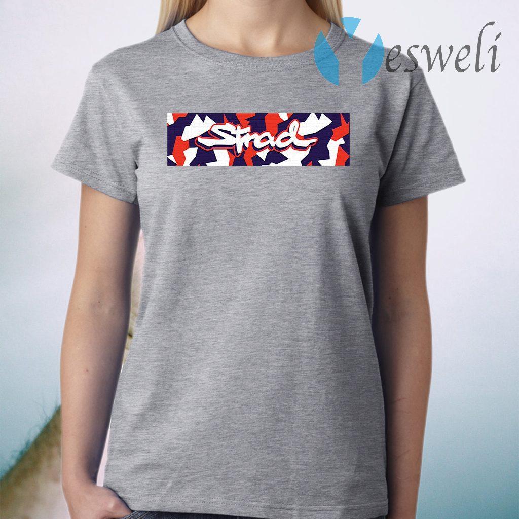 Stradman T-Shirt