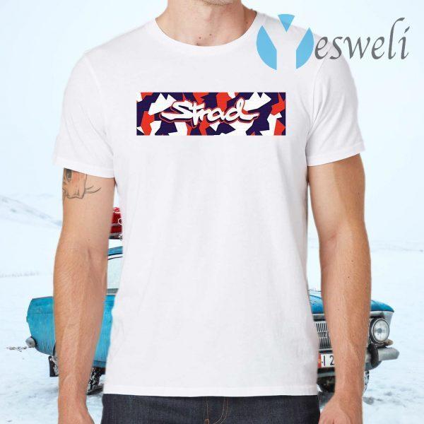 Stradman T-Shirts
