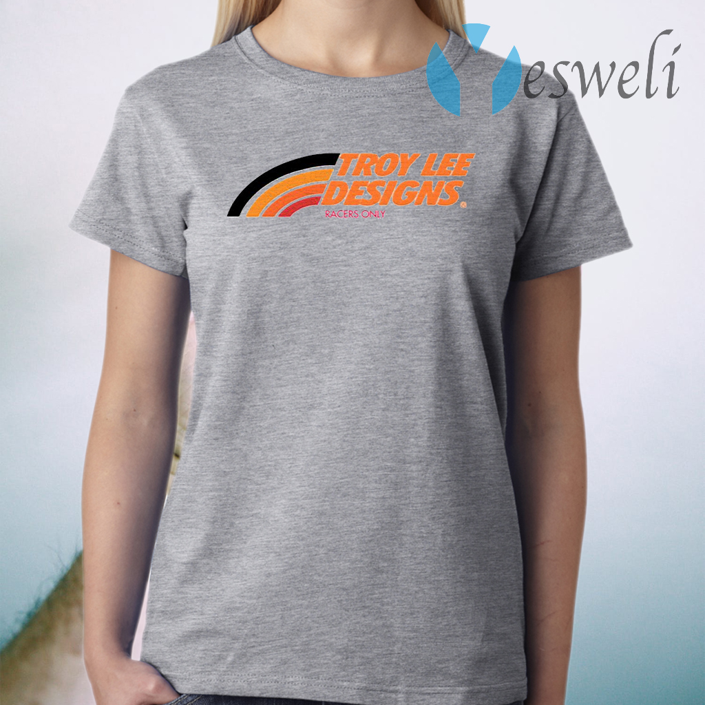 Troy Lee Designs Flowline Tech T-Shirt