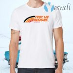 Troy Lee Designs Flowline Tech T-Shirts