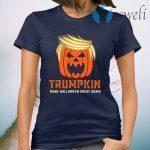 Trumpkin T-Shirt