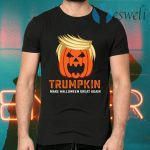 Trumpkin T-Shirts