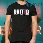 Unit3d Hilinski's Hope T-Shirts