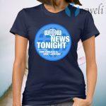 WDW News Tonight T-Shirt