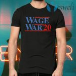 Wage War 2020 T-Shirts