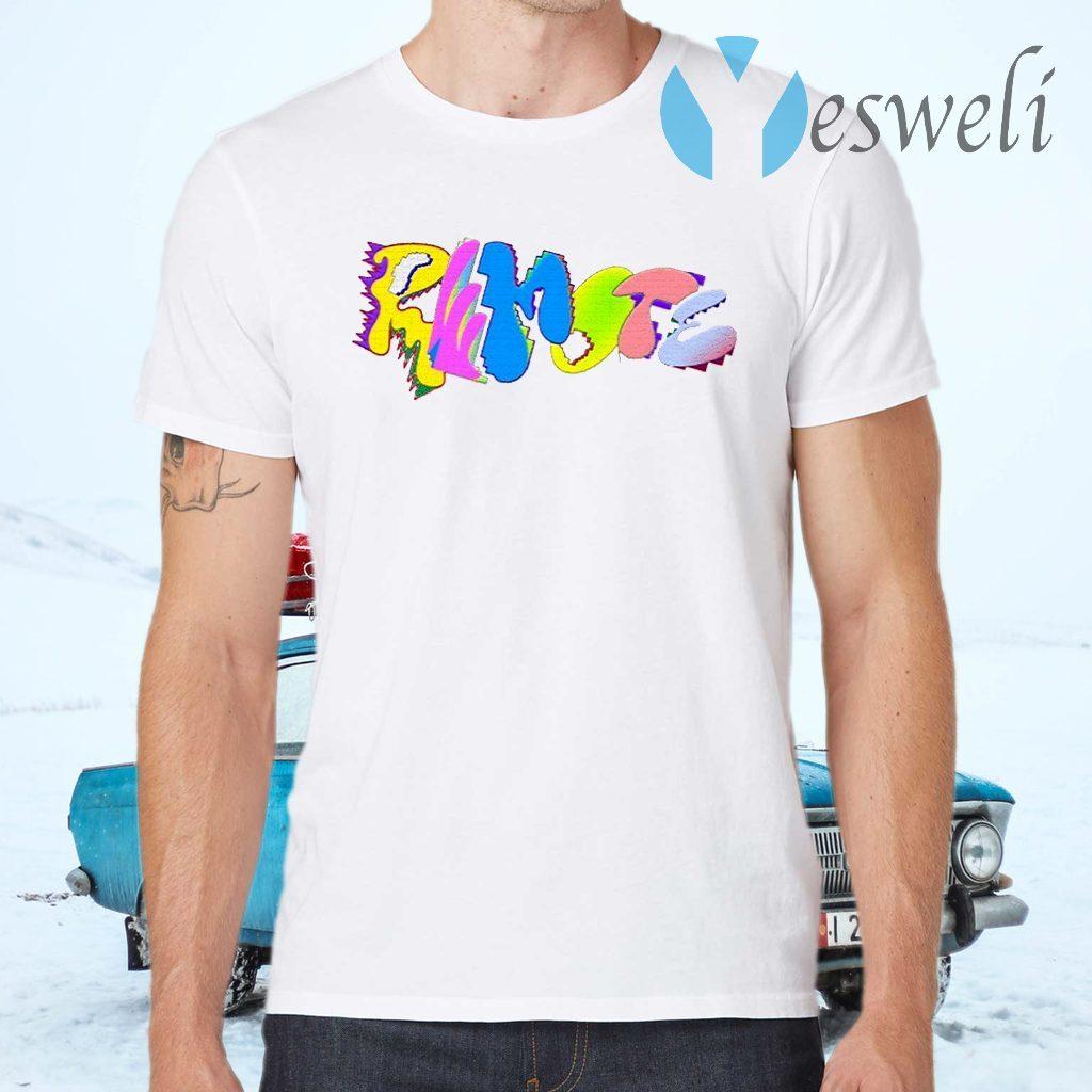 Wallows T-Shirts