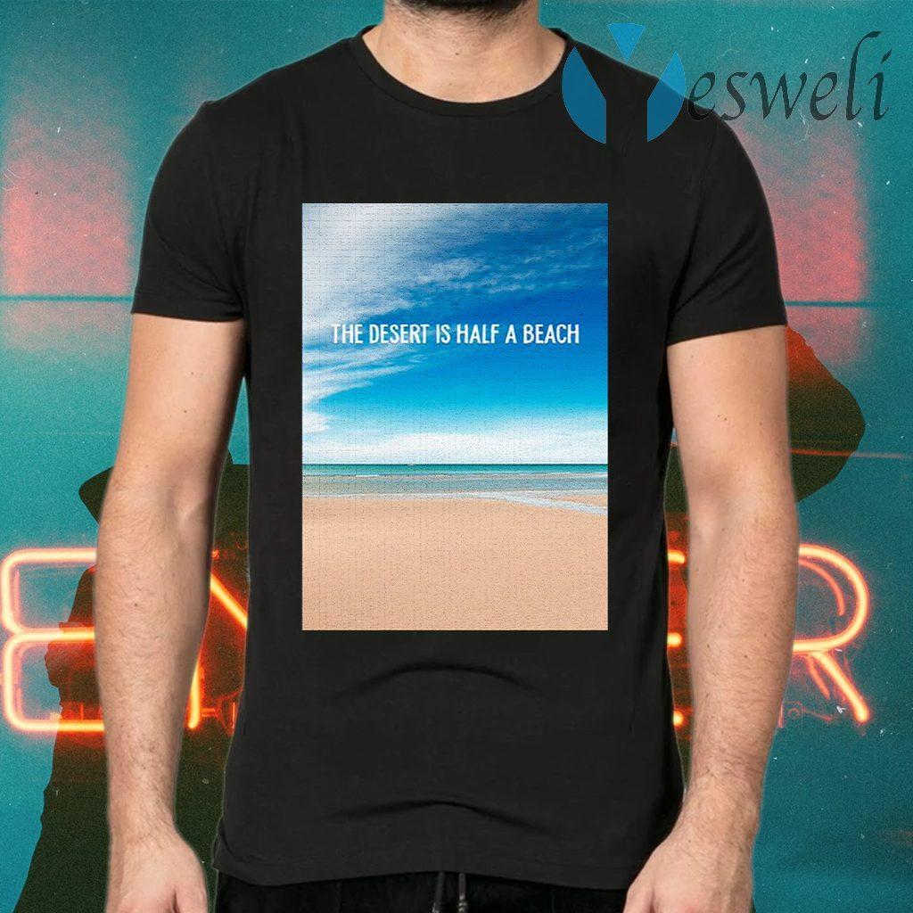 Zanny T-Shirts