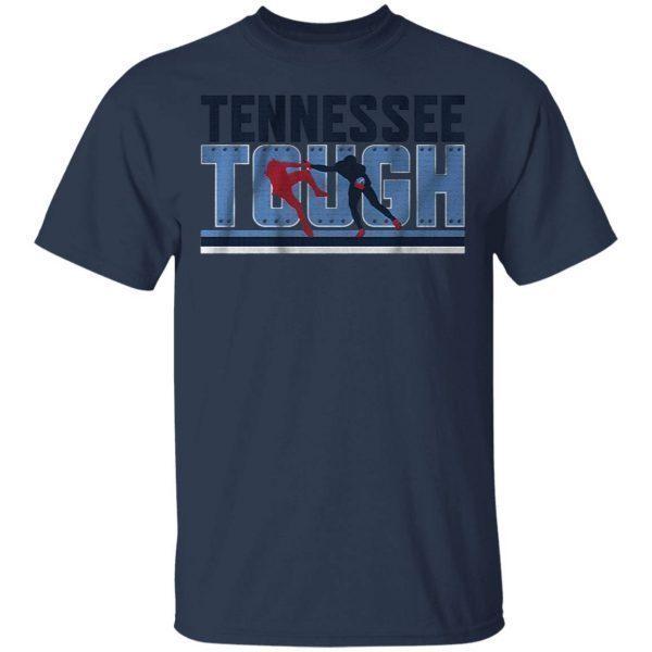 Tennessee tough T-Shirt