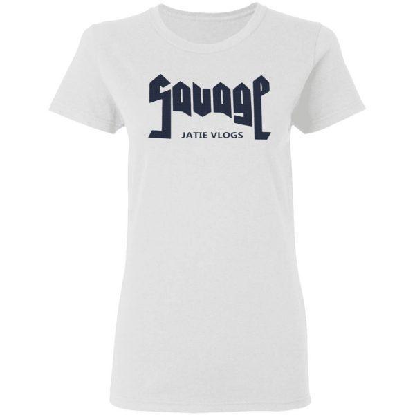 J80 T-Shirt