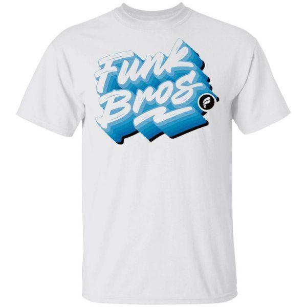 Funk bros T-Shirt
