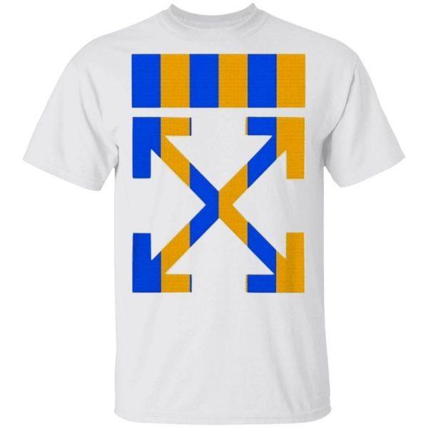 Groot yacht T-Shirt