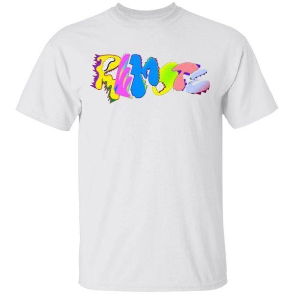 Wallows T-Shirt