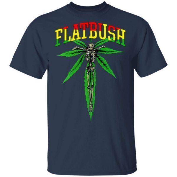 Glorious dead T-Shirt
