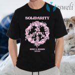 Bobby Hundreds Solidarity T-Shirts