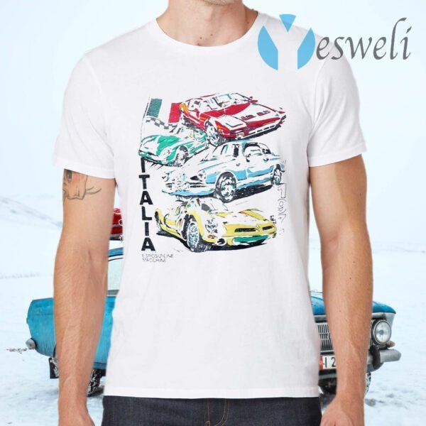 Brandy melville T-Shirts
