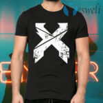 Excision Merch Excision Junior Headbanger Youth T-Shirts