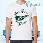 Hub worldwide T-Shirts