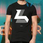Lululuvely T-Shirts