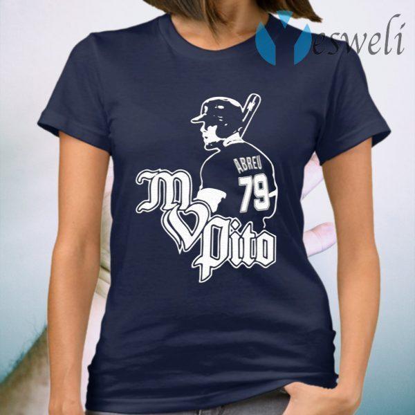MVPito T-Shirt