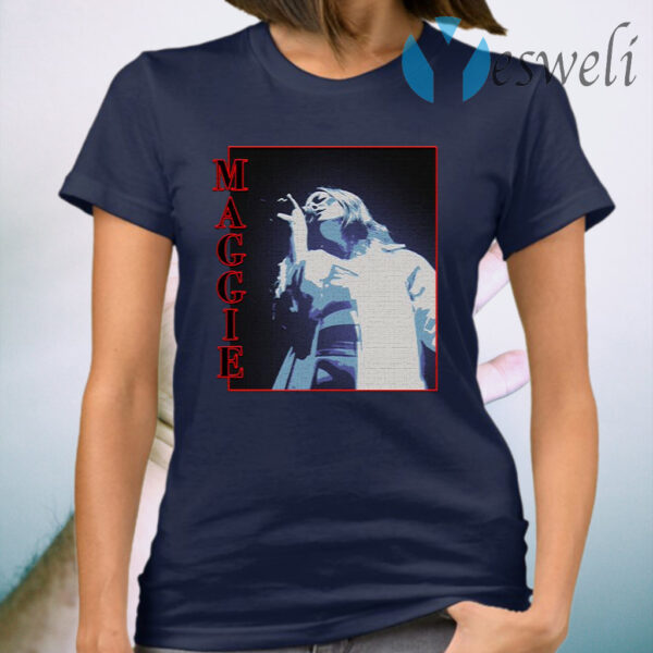 Maggie Rogers T-Shirt