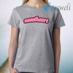 Natalie noel instagram T-Shirt