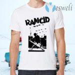 Rancid T-Shirts