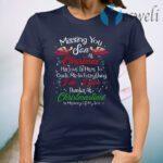 Son In Heaven T-Shirt