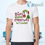 Sorry Grinches 2020 Christmas Isn't Canceled T-Shirts