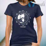 Stadium Goods International T-Shirt
