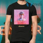 Yung Gravy Merch Gasanova T-Shirts