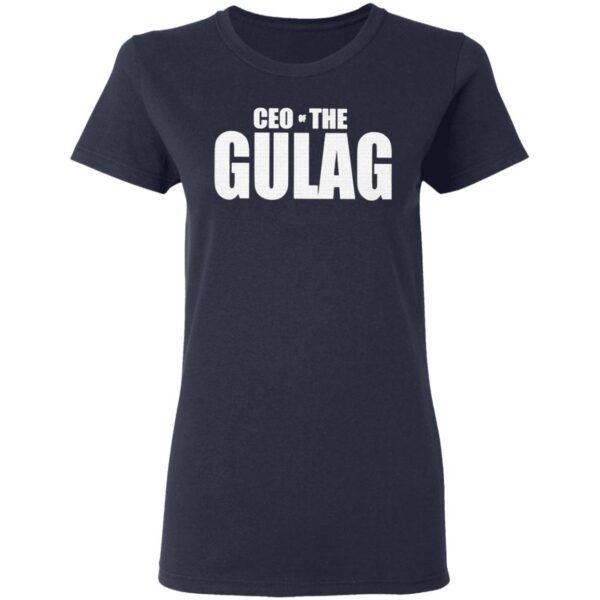 Faze blaze T-Shirt