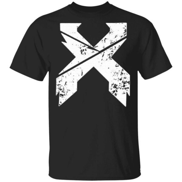 Excision Merch Excision Junior Headbanger Youth T-Shirt