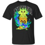 Youngboy never broke again T-Shirt